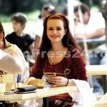 ziua_fiilor_si_cetatenilor_de_onoare-fotopress24 (10)