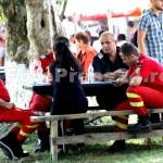 ziua_fiilor_si_cetatenilor_de_onoare-fotopress24 (11)