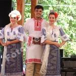 ziua_fiilor_si_cetatenilor_de_onoare-fotopress24 (14)