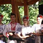 ziua_fiilor_si_cetatenilor_de_onoare-fotopress24 (15)