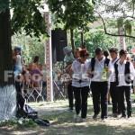 ziua_fiilor_si_cetatenilor_de_onoare-fotopress24 (16)