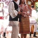ziua_fiilor_si_cetatenilor_de_onoare-fotopress24 (17)
