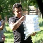 ziua_fiilor_si_cetatenilor_de_onoare-fotopress24 (19)