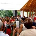 ziua_fiilor_si_cetatenilor_de_onoare-fotopress24 (2)