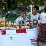 ziua_fiilor_si_cetatenilor_de_onoare-fotopress24 (21)