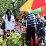 ziua_fiilor_si_cetatenilor_de_onoare-fotopress24 (23)