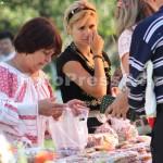 ziua_fiilor_si_cetatenilor_de_onoare-fotopress24 (24)