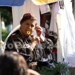 ziua_fiilor_si_cetatenilor_de_onoare-fotopress24 (25)