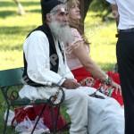 ziua_fiilor_si_cetatenilor_de_onoare-fotopress24 (26)