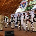 ziua_fiilor_si_cetatenilor_de_onoare-fotopress24 (3)
