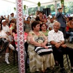 ziua_fiilor_si_cetatenilor_de_onoare-fotopress24 (4)