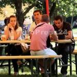 ziua_fiilor_si_cetatenilor_de_onoare-fotopress24 (6)
