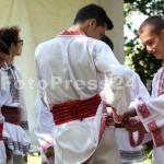ziua_fiilor_si_cetatenilor_de_onoare-fotopress24 (7)