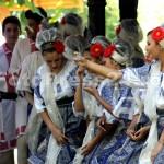 ziua_fiilor_si_cetatenilor_de_onoare-fotopress24 (8)
