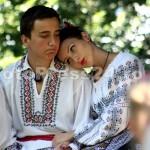ziua_fiilor_si_cetatenilor_de_onoare-fotopress24 (9)