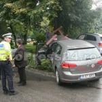 Accident Lazar C.-FotoPress24.ro-Mhai Neacsu  (1)