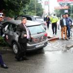 Accident Lazar C.-FotoPress24.ro-Mhai Neacsu  (2)