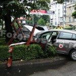 Accident Lazar C.-FotoPress24.ro-Mhai Neacsu  (3)