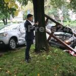 Accident Lazar C.-FotoPress24.ro-Mhai Neacsu  (4)