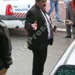 Accident Lazar C.-FotoPress24.ro-Mhai Neacsu  (5)