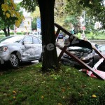 Accident Lazar C.-FotoPress24.ro-Mhai Neacsu  (6)