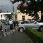 Accident Lazar C.-FotoPress24.ro-Mhai Neacsu  (7)