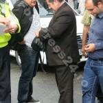 Accident Lazar C.-FotoPress24.ro-Mhai Neacsu  (8)