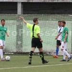 Atletic Bradu - Dinicu Golescu (3-3)-FotoPress24.ro-Mihai Neacsu (1)
