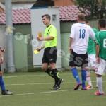 Atletic Bradu - Dinicu Golescu (3-3)-FotoPress24.ro-Mihai Neacsu (10)