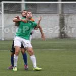 Atletic Bradu - Dinicu Golescu (3-3)-FotoPress24.ro-Mihai Neacsu (11)