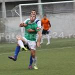 Atletic Bradu - Dinicu Golescu (3-3)-FotoPress24.ro-Mihai Neacsu (12)
