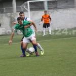 Atletic Bradu - Dinicu Golescu (3-3)-FotoPress24.ro-Mihai Neacsu (13)