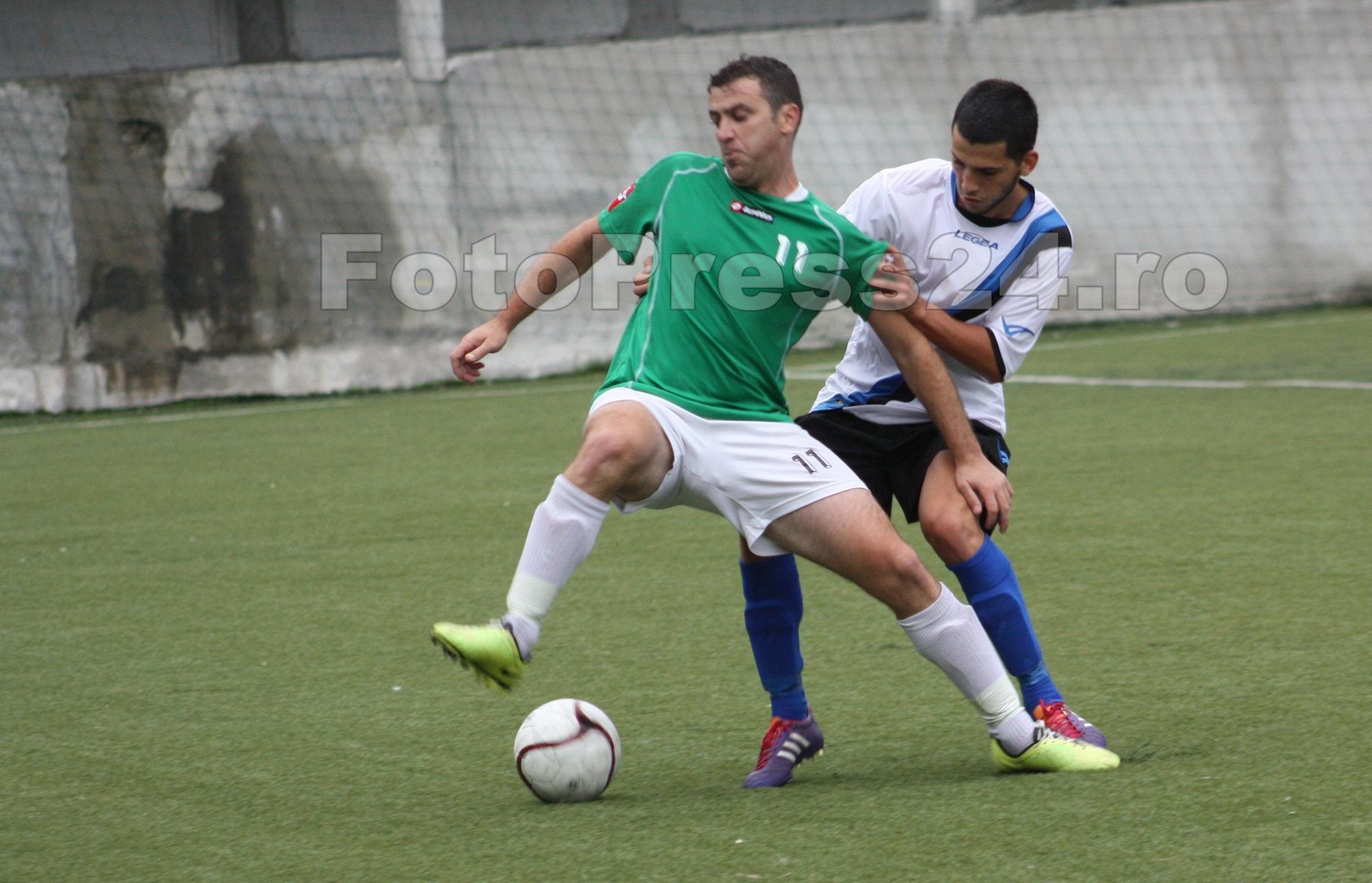 Atletic Bradu - Dinicu Golescu (3-3)-FotoPress24.ro-Mihai Neacsu (14)