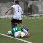 Atletic Bradu - Dinicu Golescu (3-3)-FotoPress24.ro-Mihai Neacsu (15)