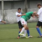 Atletic Bradu - Dinicu Golescu (3-3)-FotoPress24.ro-Mihai Neacsu (16)