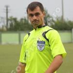 Atletic Bradu - Dinicu Golescu (3-3)-FotoPress24.ro-Mihai Neacsu (17)