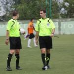 Atletic Bradu - Dinicu Golescu (3-3)-FotoPress24.ro-Mihai Neacsu (18)