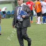 Atletic Bradu - Dinicu Golescu (3-3)-FotoPress24.ro-Mihai Neacsu (19)