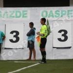 Atletic Bradu - Dinicu Golescu (3-3)-FotoPress24.ro-Mihai Neacsu (2)