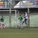Atletic Bradu - Dinicu Golescu (3-3)-FotoPress24.ro-Mihai Neacsu (3)