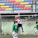 Atletic Bradu - Dinicu Golescu (3-3)-FotoPress24.ro-Mihai Neacsu (4)
