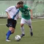Atletic Bradu - Dinicu Golescu (3-3)-FotoPress24.ro-Mihai Neacsu (5)