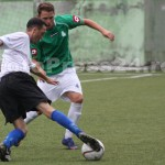 Atletic Bradu - Dinicu Golescu (3-3)-FotoPress24.ro-Mihai Neacsu (6)