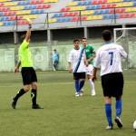 Atletic Bradu - Dinicu Golescu (3-3)-FotoPress24.ro-Mihai Neacsu (7)