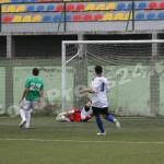 Atletic Bradu - Dinicu Golescu (3-3)-FotoPress24.ro-Mihai Neacsu (8)