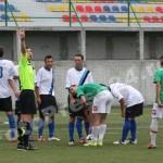 Atletic Bradu - Dinicu Golescu (3-3)-FotoPress24.ro-Mihai Neacsu (9)