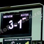 CS Mioveni-Astra Giurgiu-FotoPress24.ro-Mihai Neacsu (10)