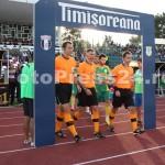 CS Mioveni-Astra Giurgiu-FotoPress24.ro-Mihai Neacsu (19)