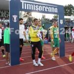 CS Mioveni-Astra Giurgiu-FotoPress24.ro-Mihai Neacsu (20)