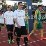 CS Mioveni-Astra Giurgiu-FotoPress24.ro-Mihai Neacsu (22)